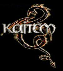 Kaitem Logo